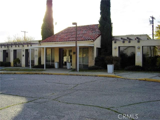 1543 W 8th Street, San Bernardino, CA 92411