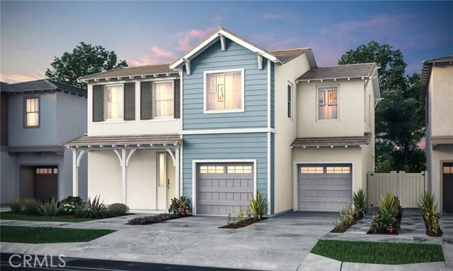 38 Savannah, Pomona, CA 91766