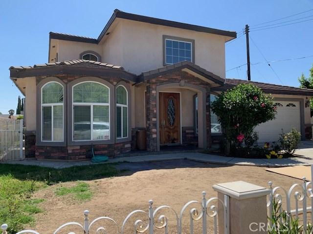 4214 Bartlett, Rosemead, CA 91770