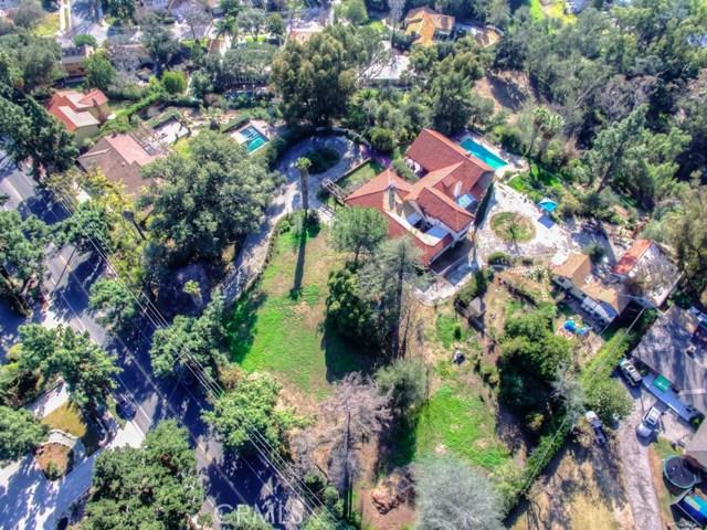 1501 S Marengo Av, Pasadena, CA 91106 Photo 1