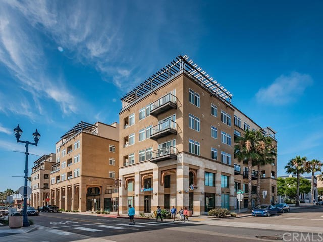 301 Mission Avenue 406, Oceanside, CA 92054