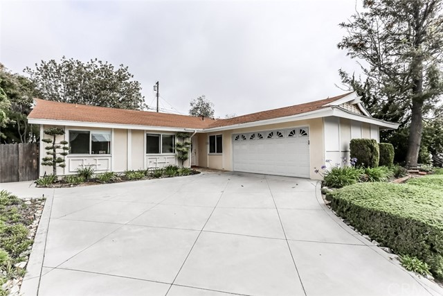 28846 Cedarbluff Drive, Rancho Palos Verdes, California 90275, 3 Bedrooms Bedrooms, ,2 BathroomsBathrooms,For Rent,Cedarbluff,PV18122440