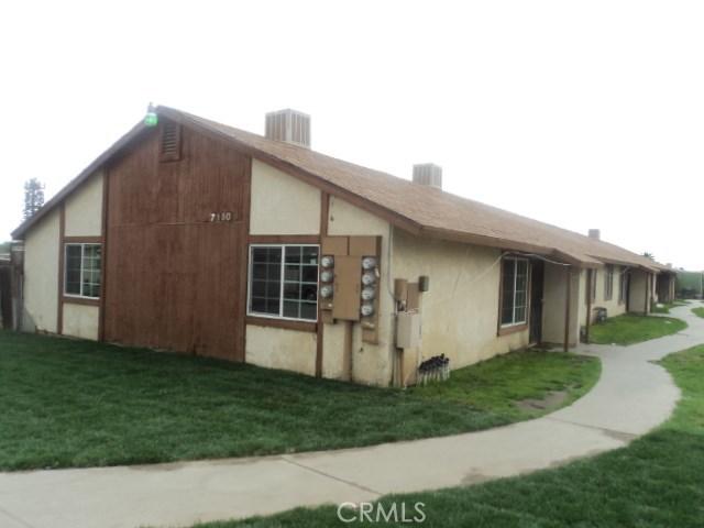 7150 Victoria Avenue, Highland, CA 92346