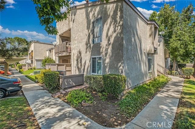 17052 Colima Road 211, Hacienda Heights, CA 91745