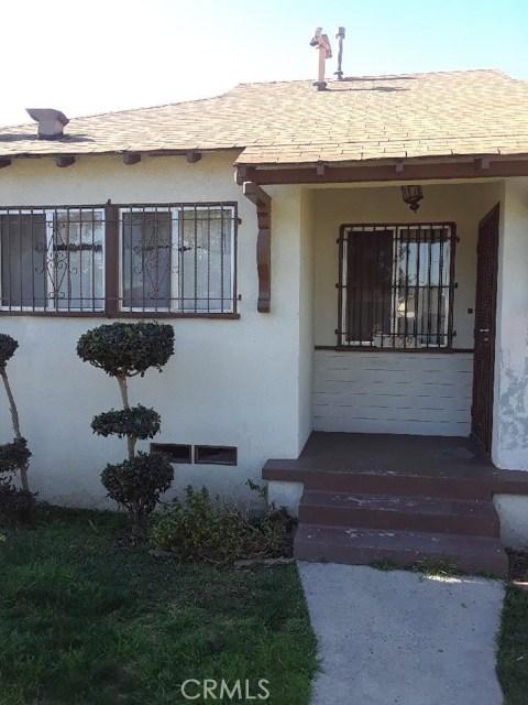 1609 E Killen Place, Compton, CA 90221