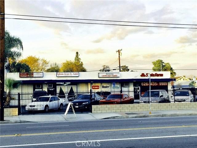 15873 Amar Road, La Puente, CA 91744