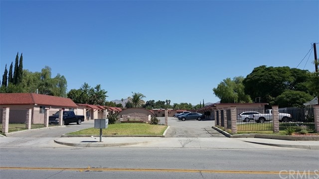 24668 Eucalyptus Avenue, Moreno Valley, CA 92553