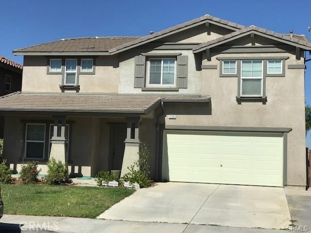 17291 Calle Rio, Moreno Valley, CA 92551