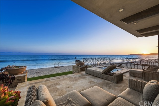 35101 Beach Road, Dana Point, CA 92624