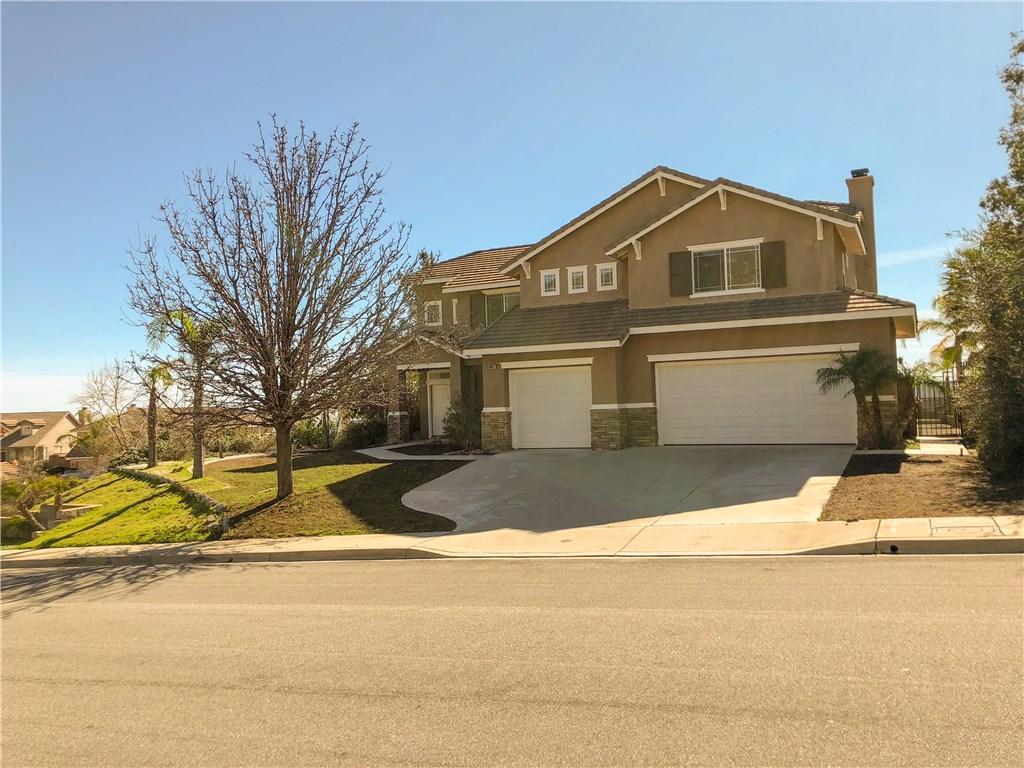14637 Labrador Avenue, Fontana, CA 92336