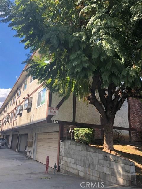 1521 S Del Mar Avenue F, San Gabriel, CA 91776