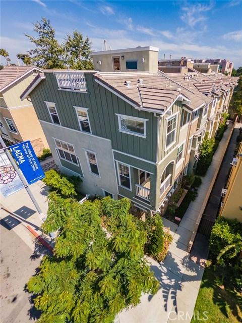 6528 Fountain Avenue, Los Angeles, CA 90028
