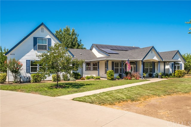 4572 Bell Road, Chico, CA 95973