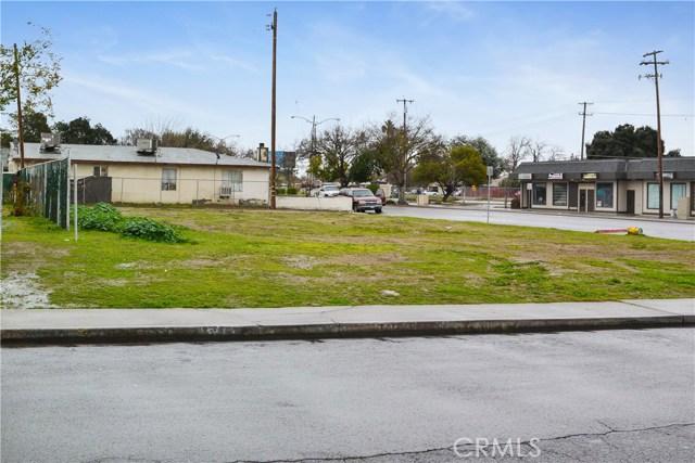 3333 E Mckinley Avenue, Fresno, CA 93703
