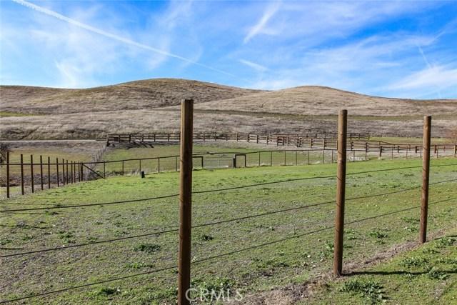 77634 Ranchita Canyon Rd, San Miguel, CA 93451 Photo 43