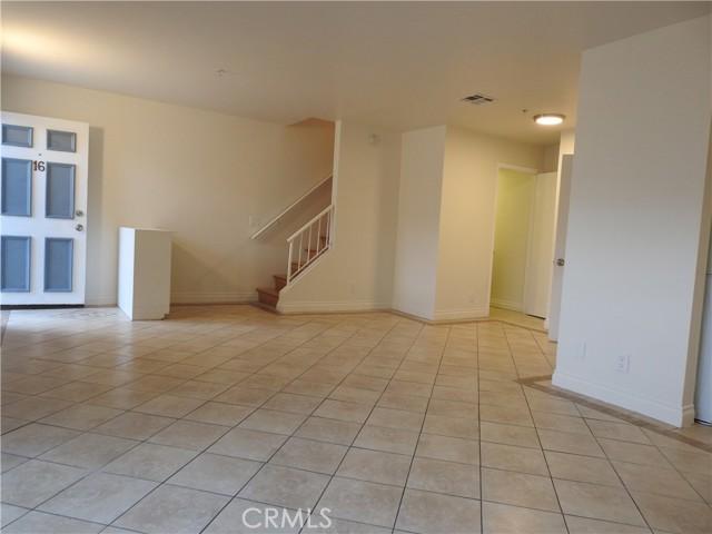 Photo of 1522 S Baldwin Avenue #16, Arcadia, CA 91007