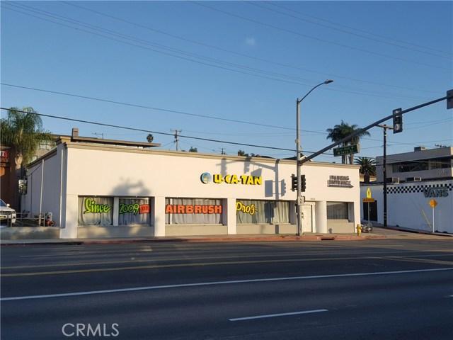 1402 Pacific Coast Hwy., Hermosa Beach, CA 90254