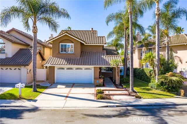 26321 Rosa Street, Laguna Hills, CA 92656