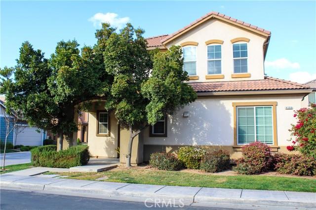 4358 W Artemisa Dr, Fresno, CA 93722 Photo