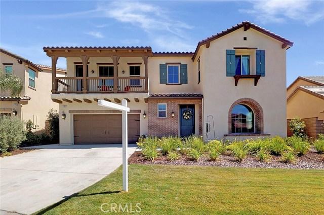 11929 Flicker Cove, Corona, CA 92883