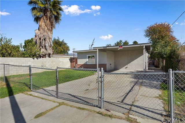 1089 Tiajuana Street, San Bernardino, CA 92411