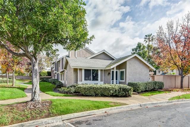 2 Hollowglen, Irvine, CA 92604 Photo 24