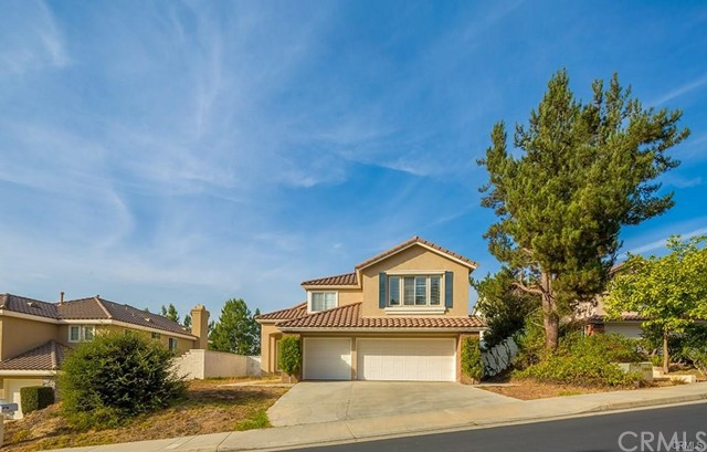 18925 Westleigh Place, Rowland Heights, CA 91748