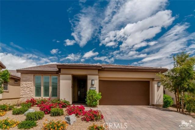 82580 Chino Canyon Drive, Indio, CA 92201