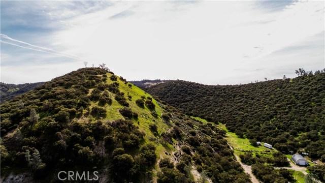65801 Big Sandy Rd, San Miguel, CA 93451 Photo 11