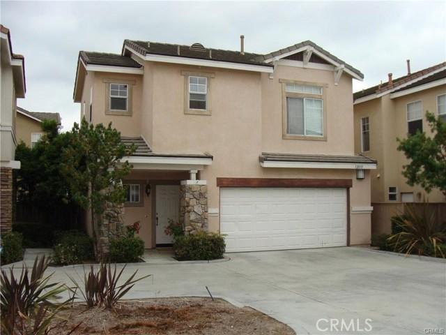 12035 Sycamore Lane, Garden Grove, CA 92843