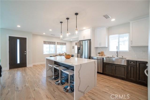10818 Lindblade Street, Culver City, CA 90230