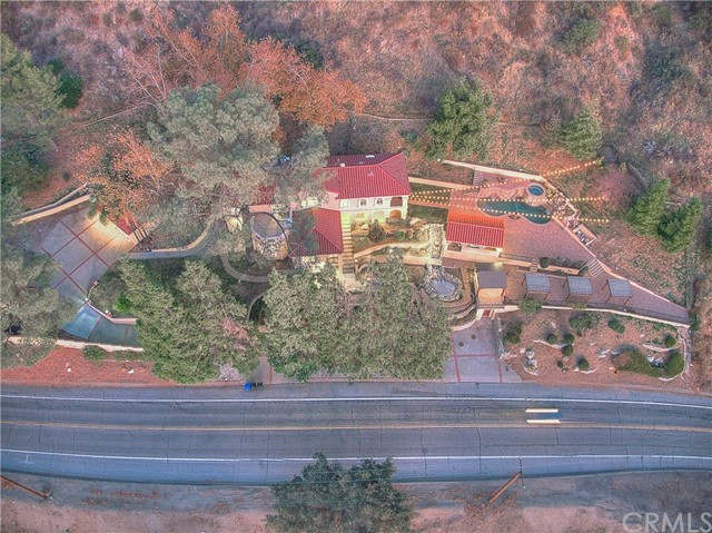 Image 8 of 2680 N Mountain Ave, Upland, CA 91784