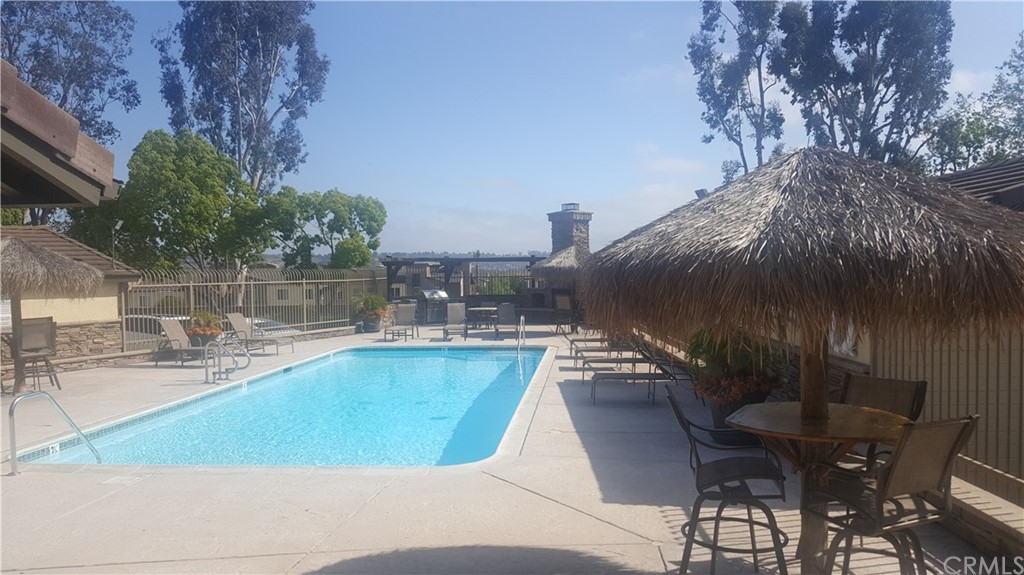 5045     Los Morros Way   83, Oceanside CA 92057