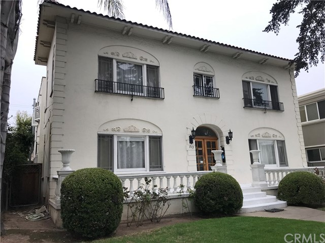 917 Lincoln Boulevard, Santa Monica, CA 90403