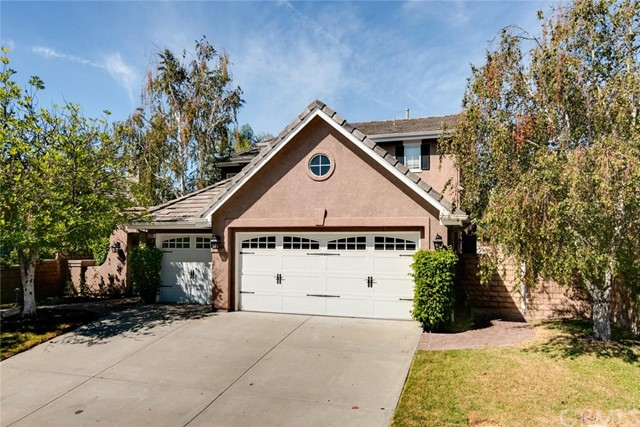 3125 Woodgreen Court, Thousand Oaks, CA 91362
