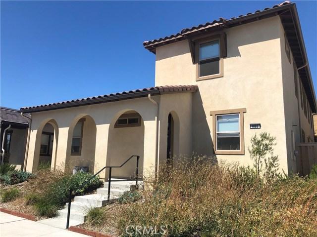 1009 Twin Creek Road, San Luis Obispo, CA 93401