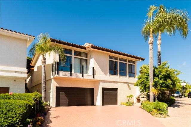 6521 Via Baron, Rancho Palos Verdes, California 90275, 4 Bedrooms Bedrooms, ,4 BathroomsBathrooms,For Sale,Via Baron,OC19045599