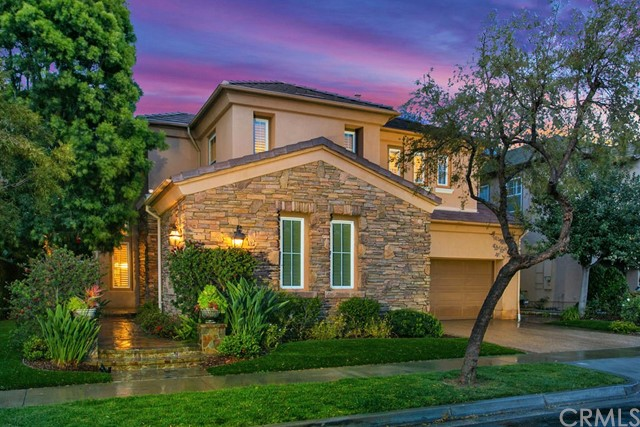 33 Pacific Grove, Irvine, CA 92602