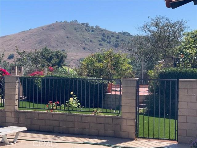 Image 22 of 29614 Spotted Bull Ln, San Juan Capistrano, CA 92675