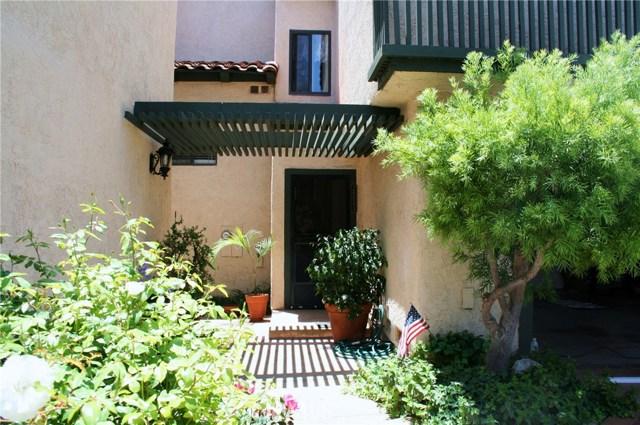 Photo of 28643 Vista Madera, Rancho Palos Verdes, CA 90275