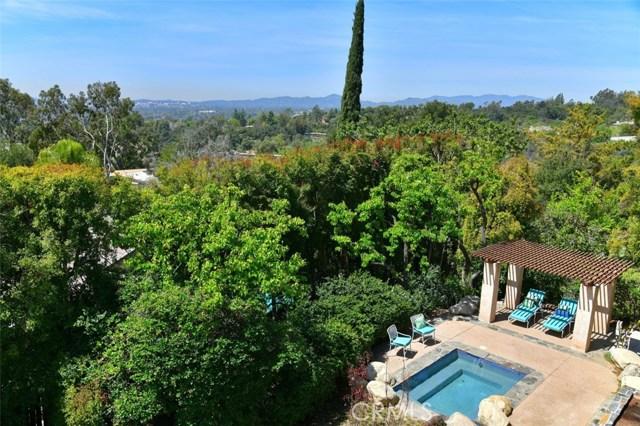 3680 Ranch Top Rd, Pasadena, CA 91107 Photo 18