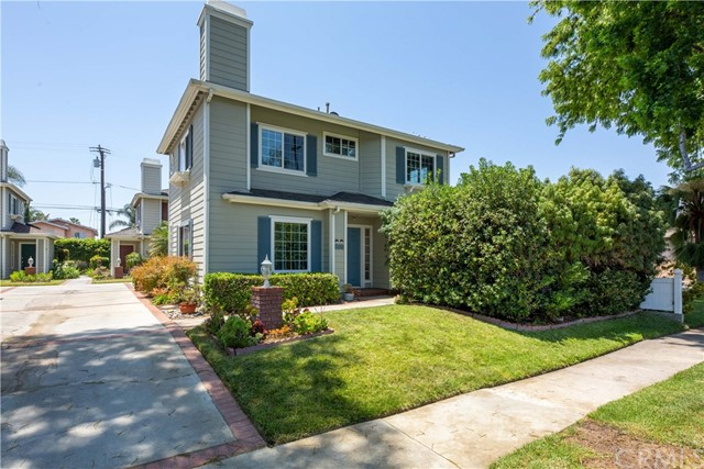 3333 California Avenue Signal Hill, CA 90755
