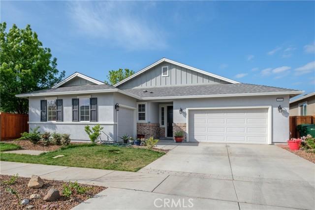 3353 Penzance, Chico, CA 95973
