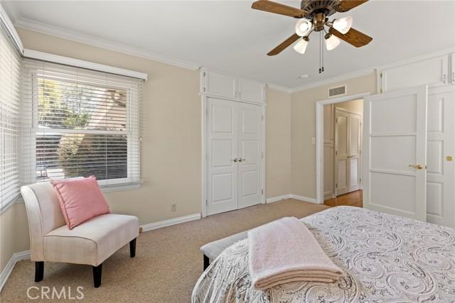 35. 1508 N Highland Avenue Fullerton, CA 92835