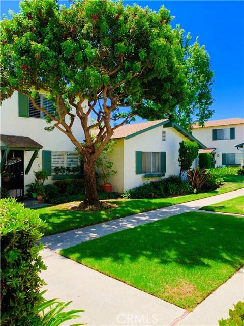23614 Western Avenue, Harbor City, California 90710, 2 Bedrooms Bedrooms, ,1 BathroomBathrooms,Condominium,For Sale,Western,SB19156499