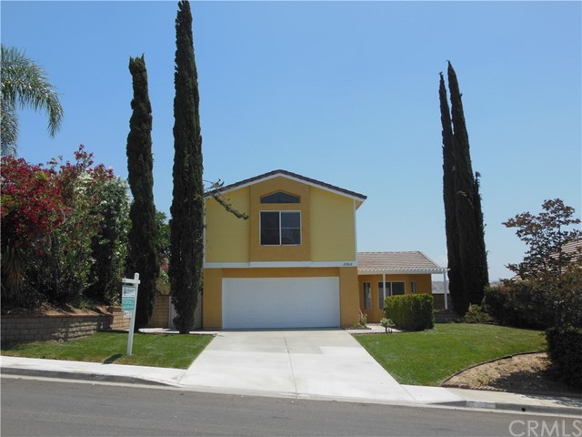 29862 Saguaro Street, Castaic, CA 91384
