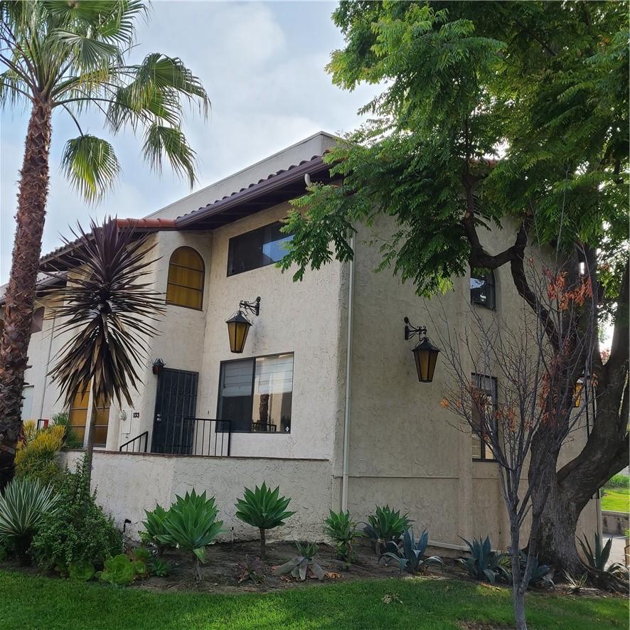 Photo of 400 S Flower Street #133, Orange, CA 92868