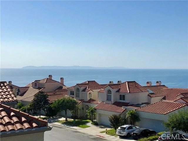 15 Toulon, Laguna Niguel, CA 92677