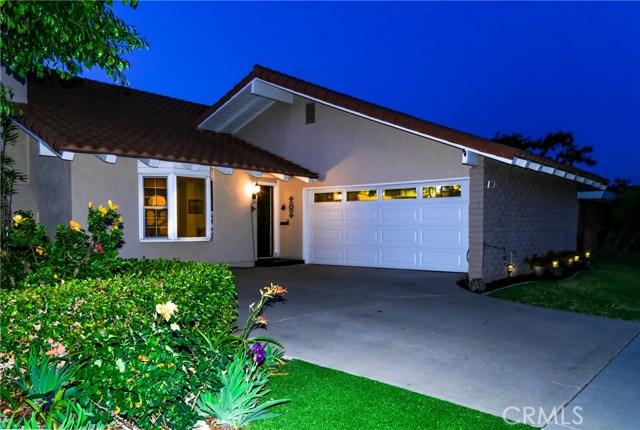 10667 El Campo Avenue, Fountain Valley, CA 92708
