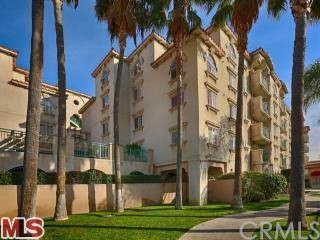 7018 Rita Av, Huntington Park, CA 90255 Photo